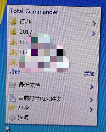 IMG_20180504_092308_edited_edited%20(1)